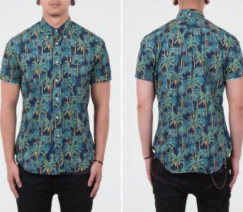 gitman-bros-vintage-palm-pm-short-sleeve-shirt-front-back