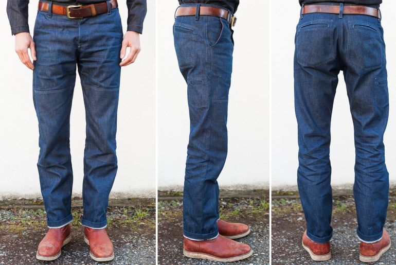 grease-point-workwear-cone-mills-natural-indigo-selvedge-reinforced-front-side-back</a>