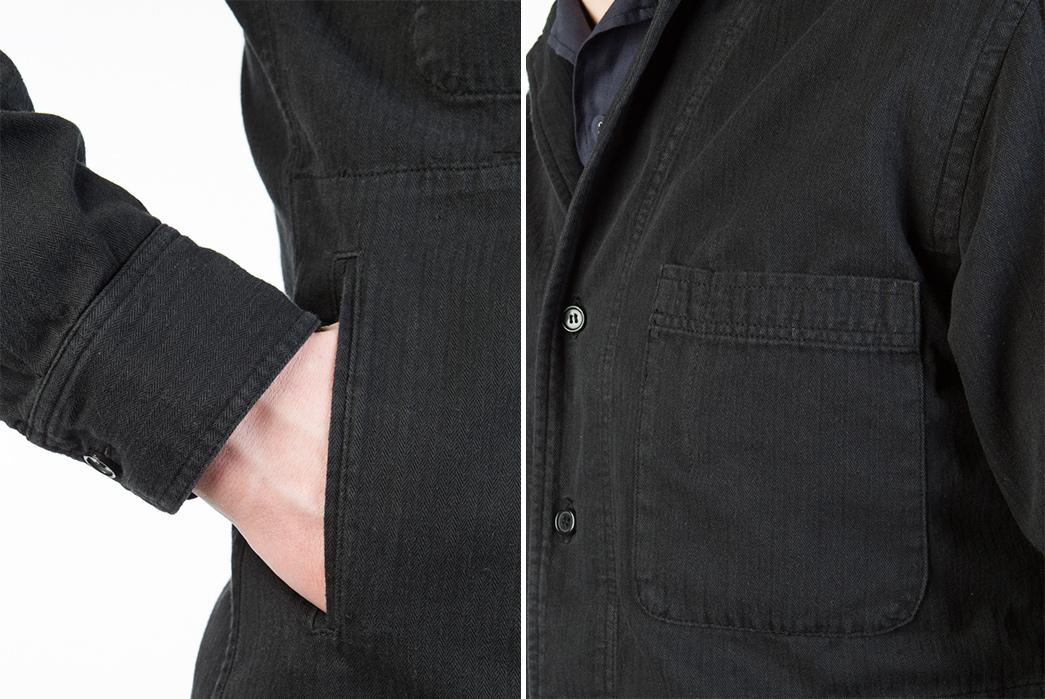 hansen-garment-dyed-herringbone-stefan-casual-over-shirt-detailed