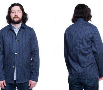 hellers-cafe-hc-232-wabash-stripe-sack-jacket-front-back