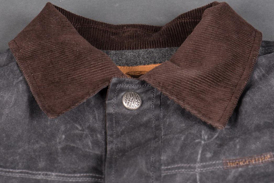 indigoferas-acoma-jacket-is-blanket-lined-and-waxy-collar