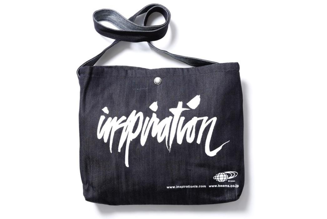 Inspiration-L.A.-2017-First-Show,-First-Impression-inspiration-bag