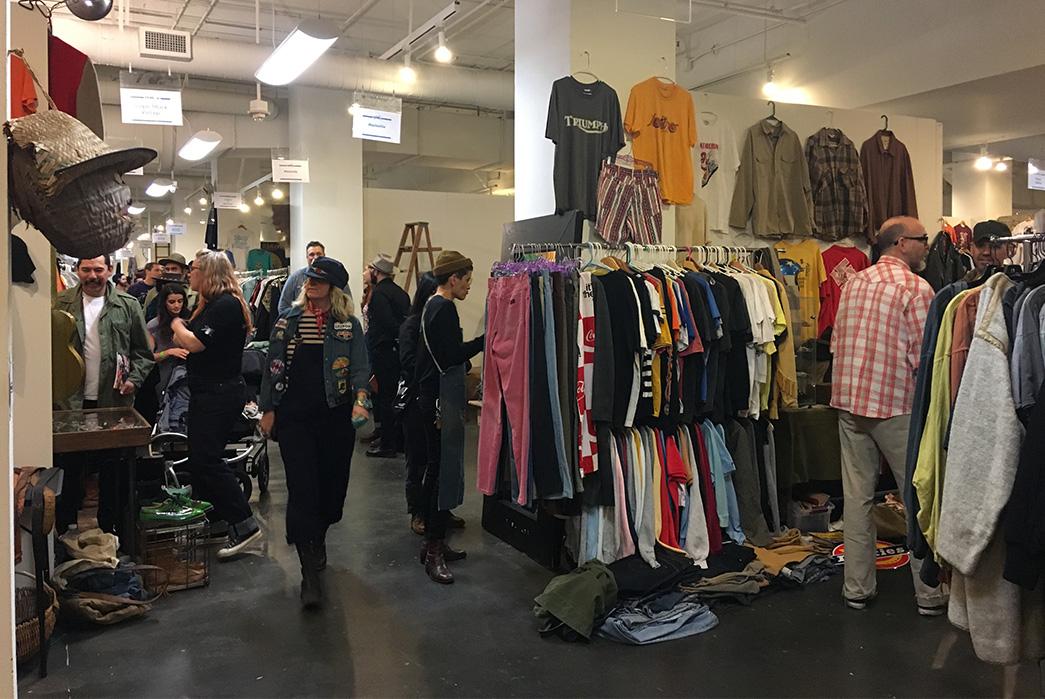 Inspiration-L.A.-2017-First-Show,-First-Impression-shop-2