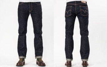 iron-heart-indigo-18oz-vintage-selvedge-denim-front-back