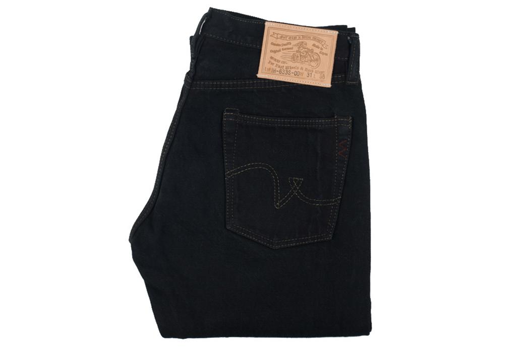 iron-hearts-633s-od-18oz-denim-jeans-fade-from-black-to-indigo-folded