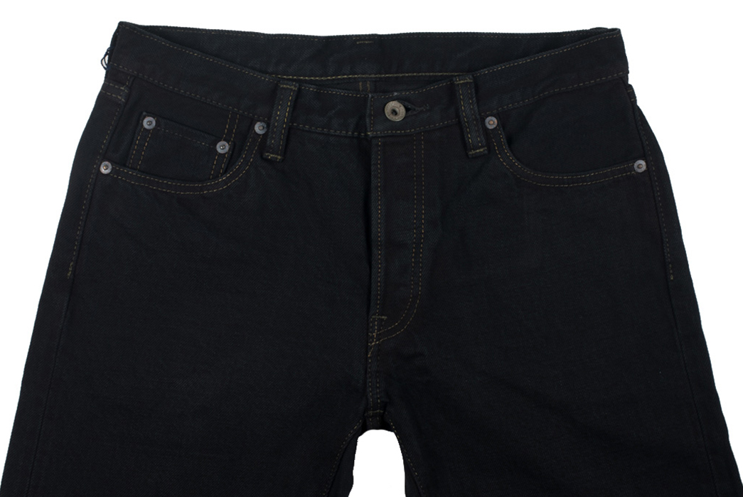 iron-hearts-633s-od-18oz-denim-jeans-fade-from-black-to-indigo-front-top