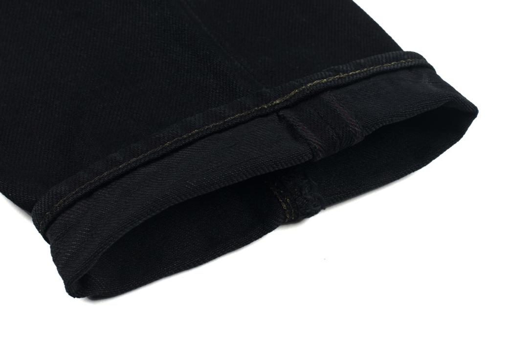 iron-hearts-633s-od-18oz-denim-jeans-fade-from-black-to-indigo-selvedge