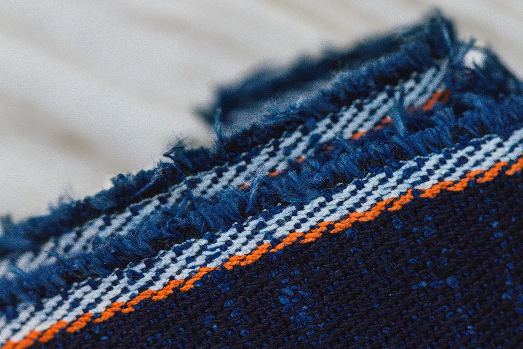 italian-denim-mill-berto-showcases-their-spring-18-offerings-blue-textile-detailed