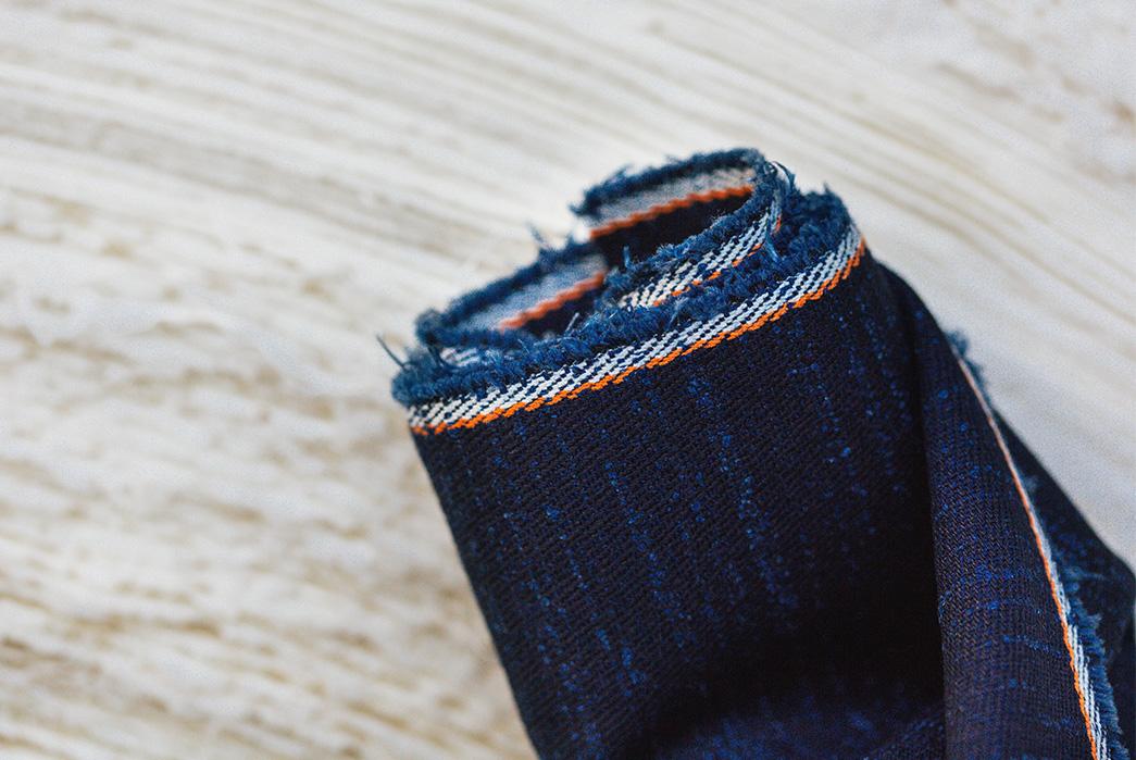 italian-denim-mill-berto-showcases-their-spring-18-offerings-blue-textile