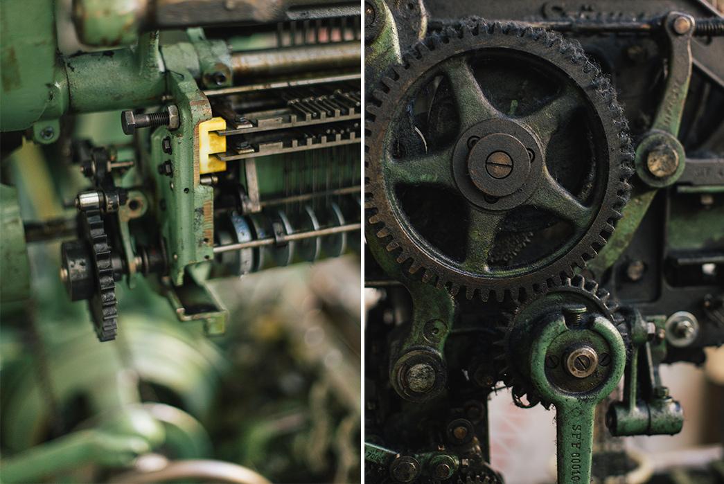 italian-denim-mill-berto-showcases-their-spring-18-offerings-sewing-machine-detailes