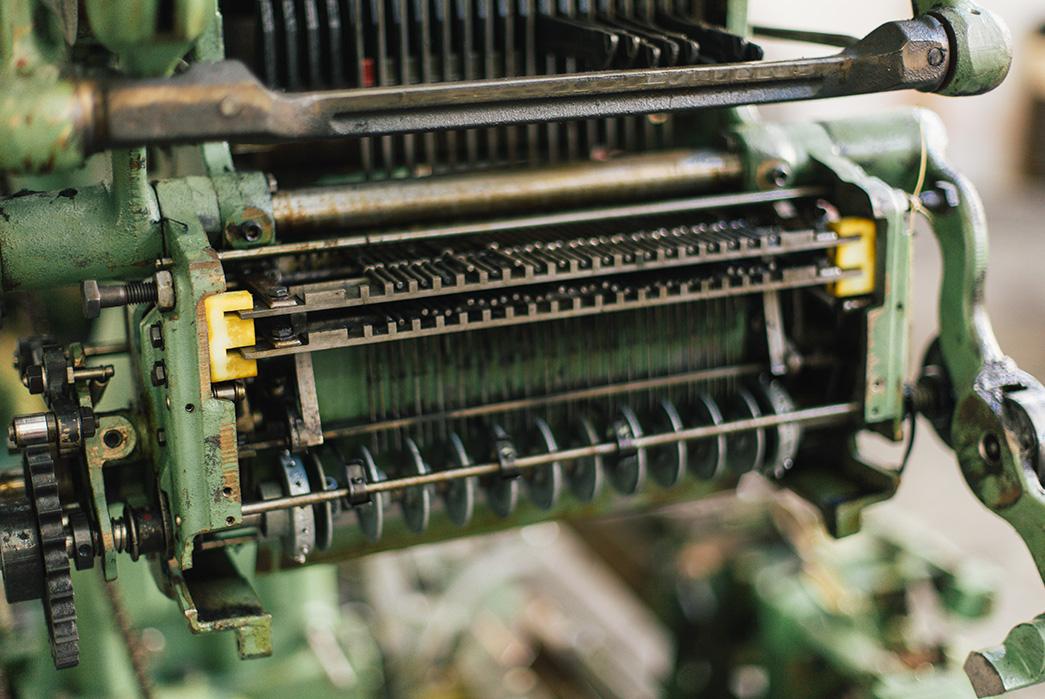 italian-denim-mill-berto-showcases-their-spring-18-offerings-sewing-machine