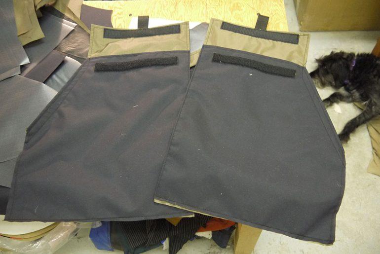 kluane-finished-hand-pockets