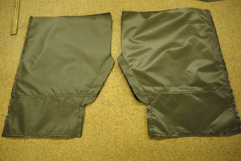 kluane-finished-hand-pockets-patterns