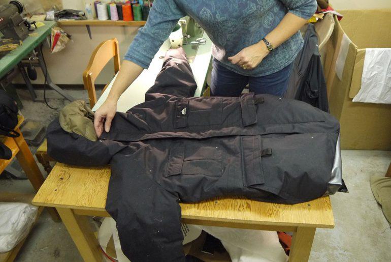 kluane-jacket-laid-out