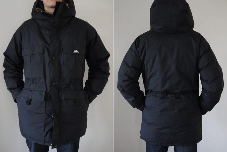 kluane-mountaineering-baffin-inner-parka-jacket