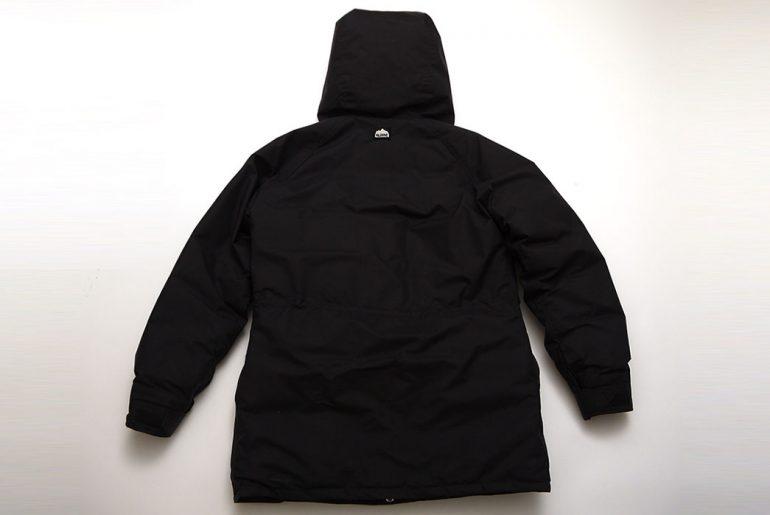 kluane-mountaineering-baffin-inner-parka-jacket-back-flat