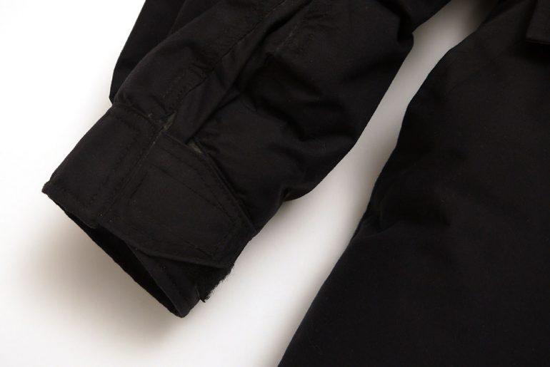 kluane-mountaineering-baffin-inner-parka-jacket-cuff