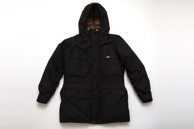 kluane-mountaineering-baffin-inner-parka-jacket-front-flat