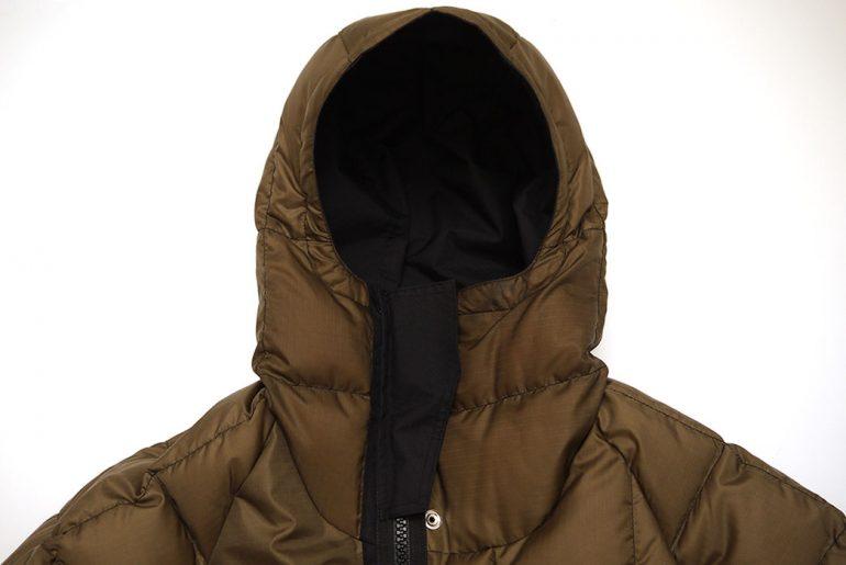 kluane-mountaineering-baffin-inner-parka-jacket-hood-closeup