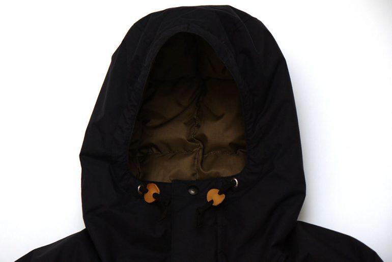 kluane-mountaineering-baffin-inner-parka-jacket-hood-front