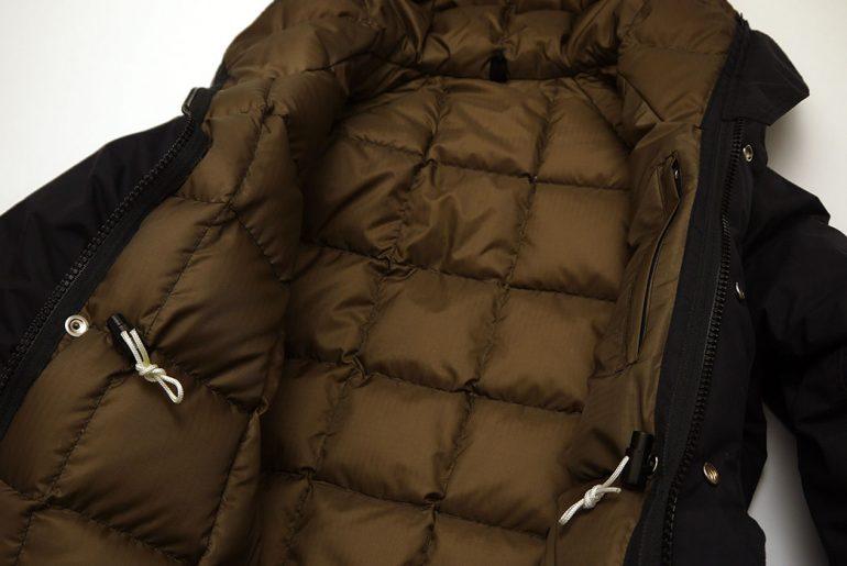 kluane-mountaineering-baffin-inner-parka-jacket-interior