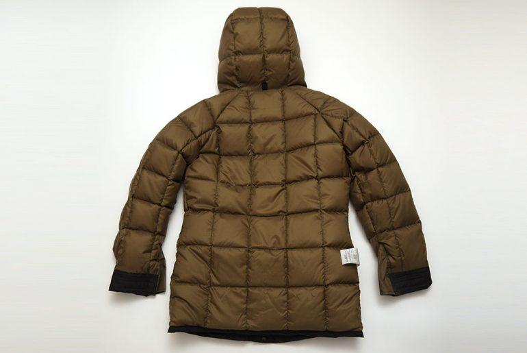 kluane-mountaineering-baffin-inner-parka-jacket-interior-back-flat
