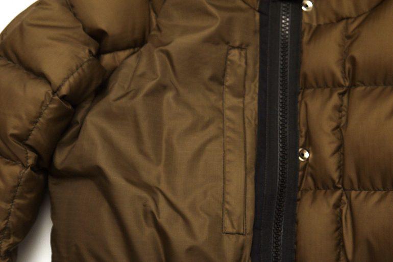 kluane-mountaineering-baffin-inner-parka-jacket-interior-chest-pocket