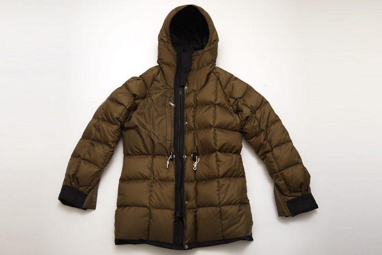 kluane-mountaineering-baffin-inner-parka-jacket-interior-front-flat