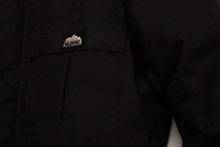 kluane-mountaineering-baffin-inner-parka-jacket-tab