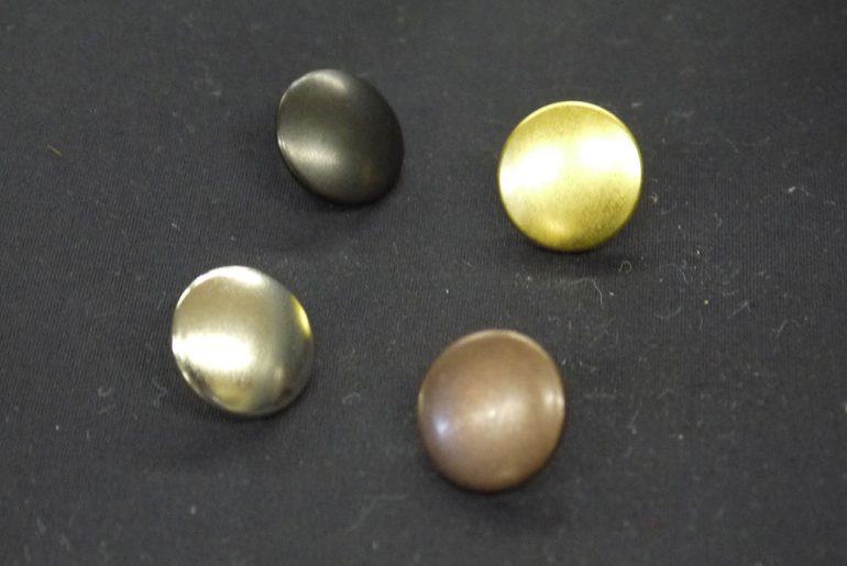 kluane-mountaineering-buttons