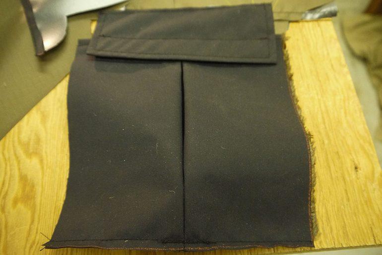 kluane-mountaineering-chest-pocket