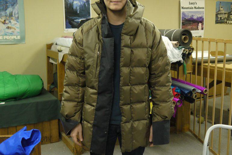 kluane-mountaineering-inner-layer-worn