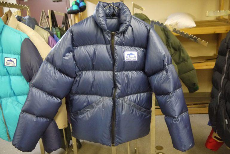 kluane-mountaineering-inner-parka-jacket