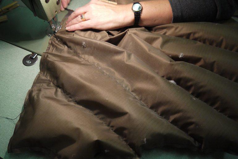 kluane-mountaineering-sewing-up
