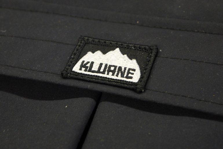 kluane-mountaineering-tab