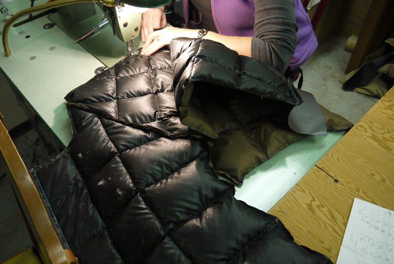 kluane-sewing
