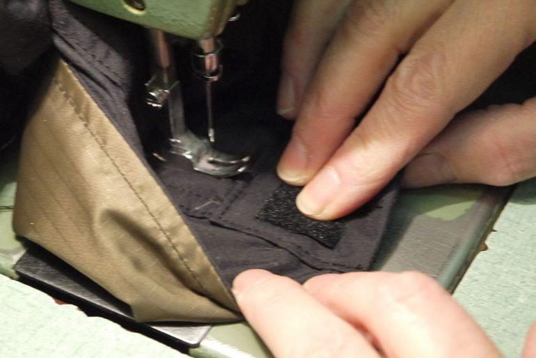 kluane-sewing-cuff