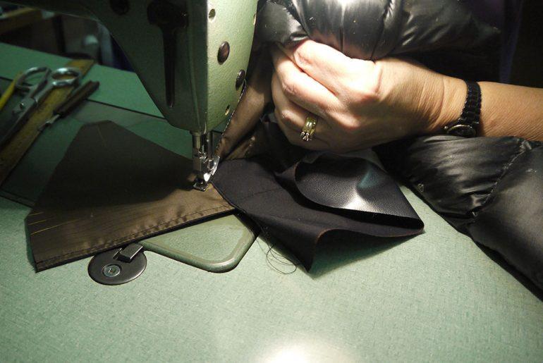 kluane-sewing-gusset