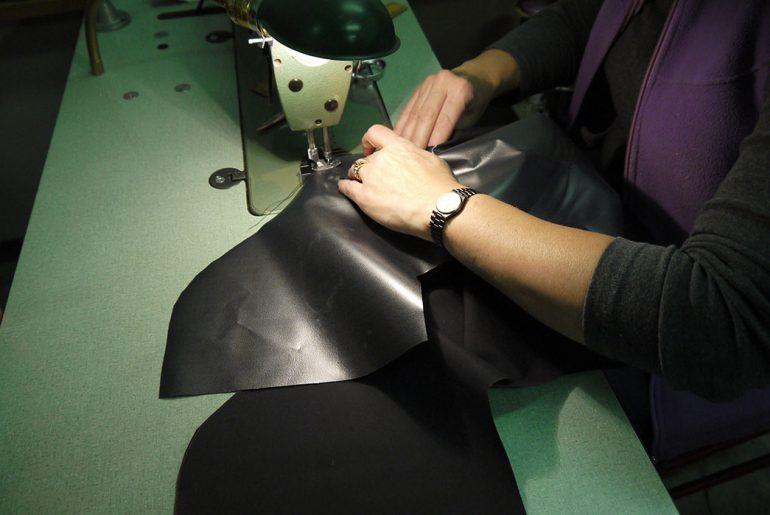 kluane-sewing-hood-2