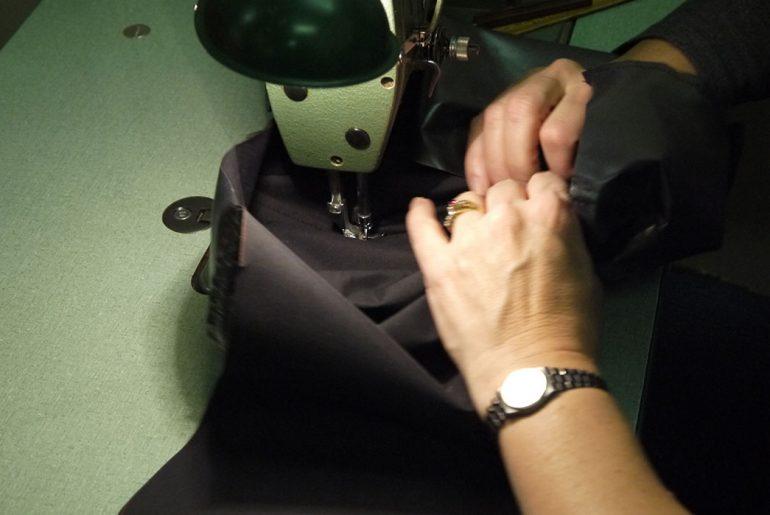 kluane-sewing-hood