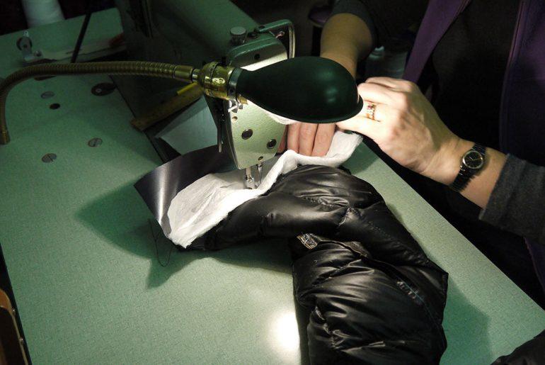 kluane-sewing-insulation-cuff