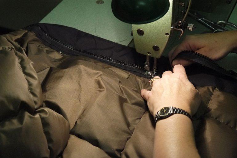kluane-sewing-zipper