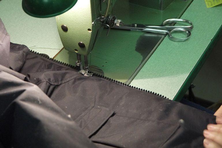 kluane-sewing-zipper-exterior