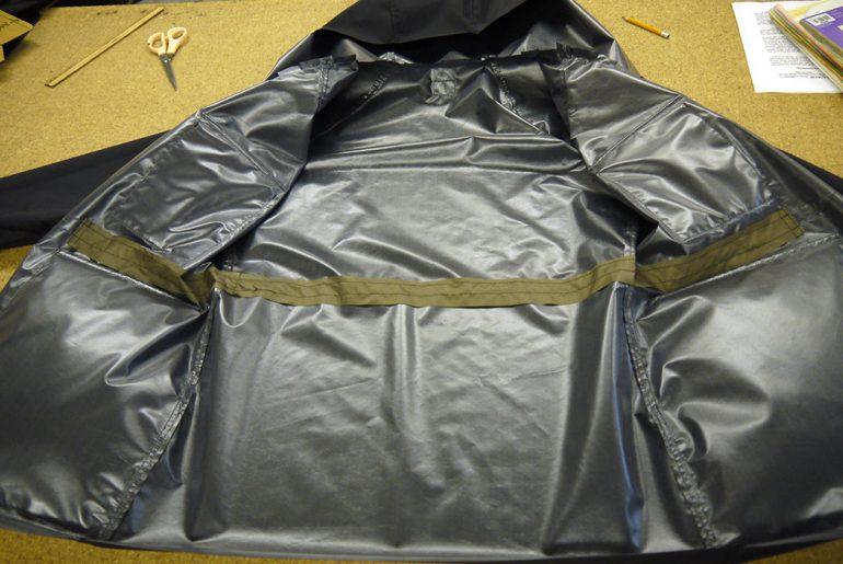 kluane-stitching-waist-band