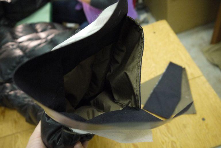 kluane-unfinished-cuff-opening