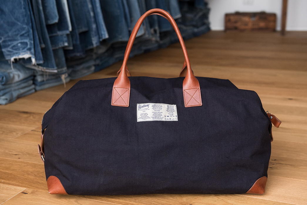 new-products-drop-from-blue-blanket-bag