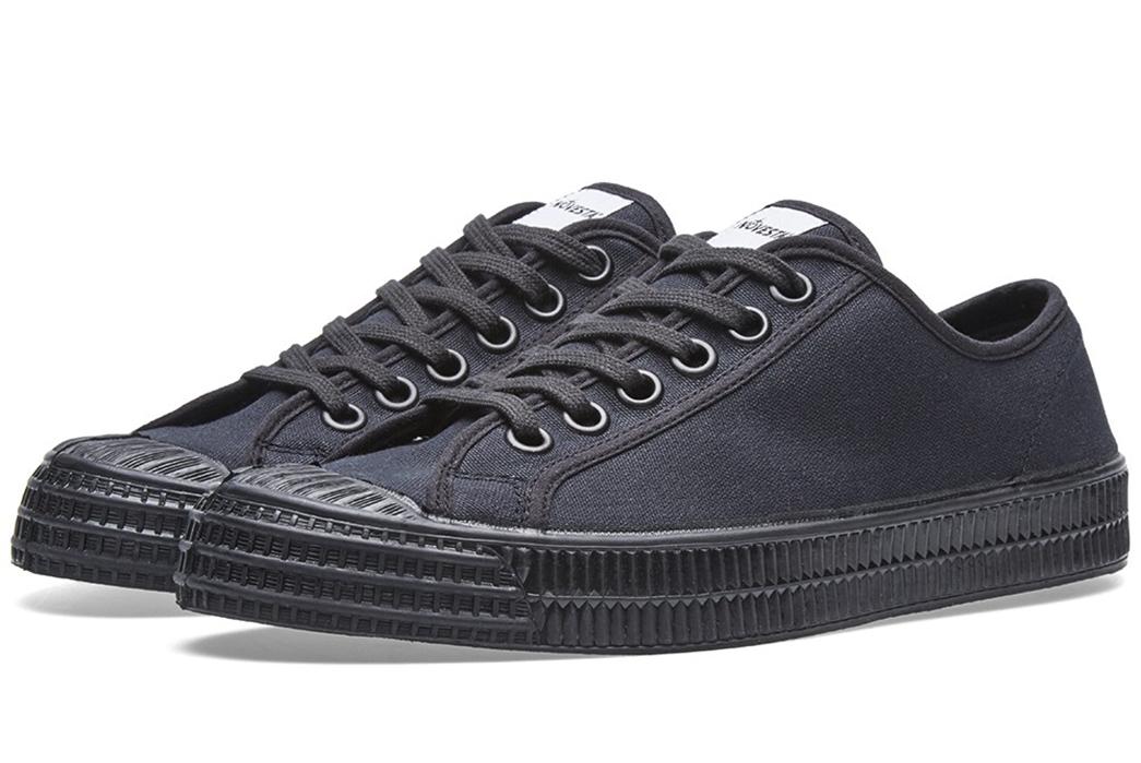 novesta-made-in-slovakia-star-dribble-and-star-master-sneakers-black