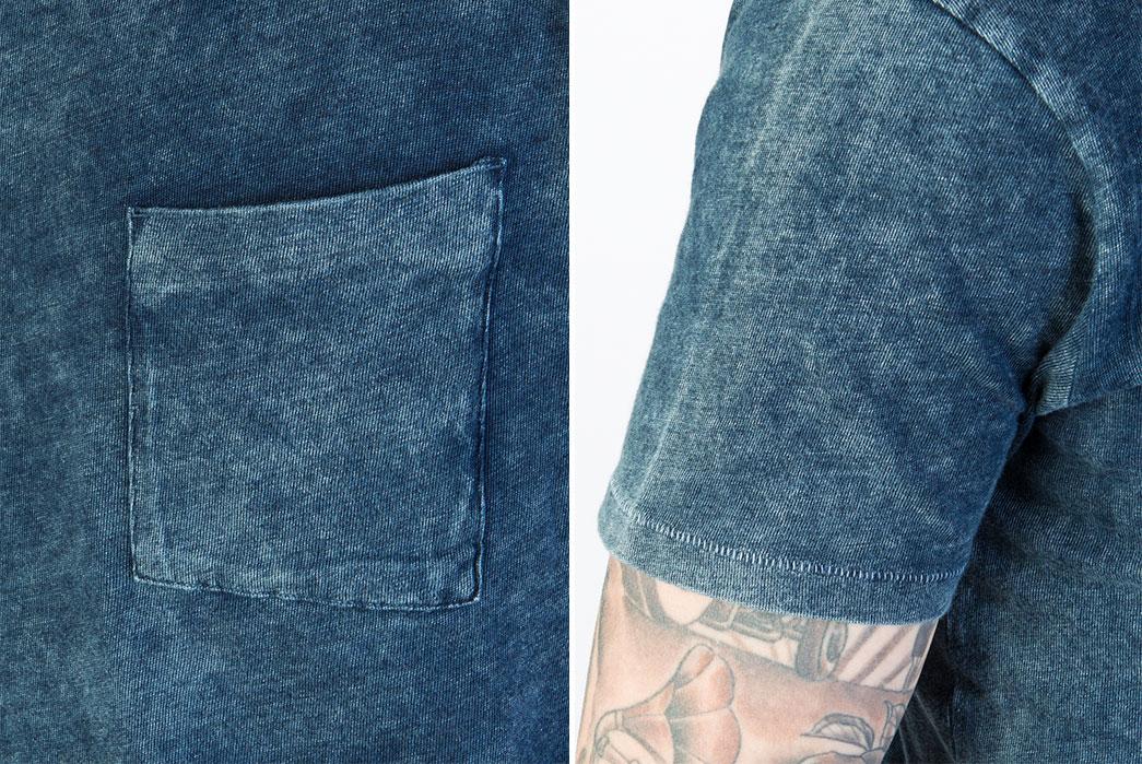 nudie-jeans-organic-cotton-marble-indigo-ove-pocket-tee-pocket-and-sleeve