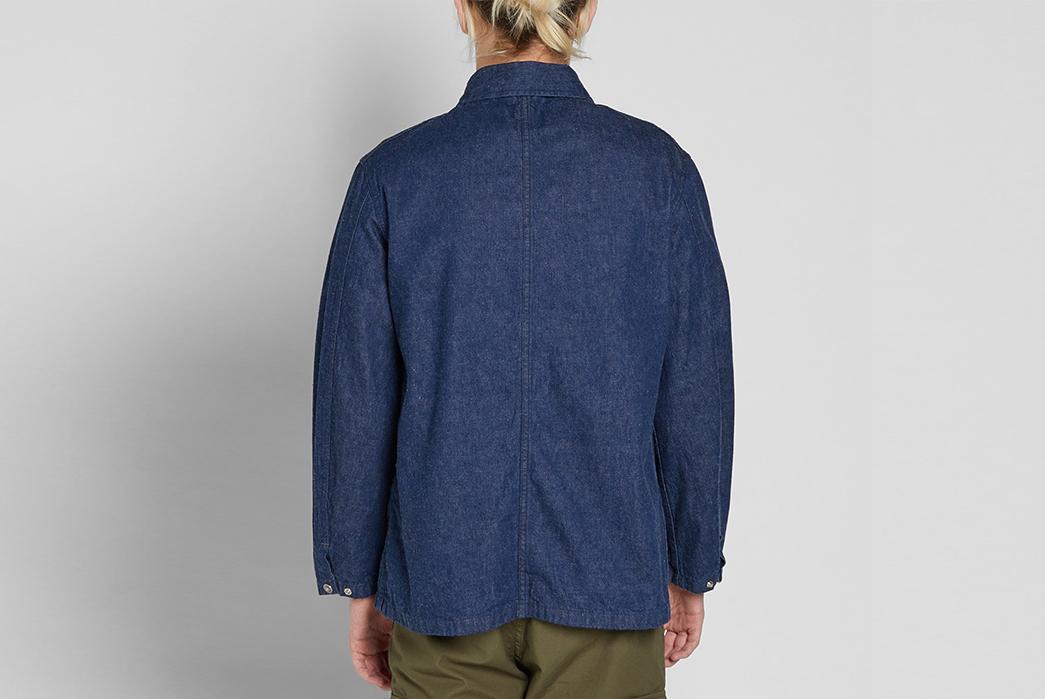 orslow-vintage-cover-all-jacket-model-back