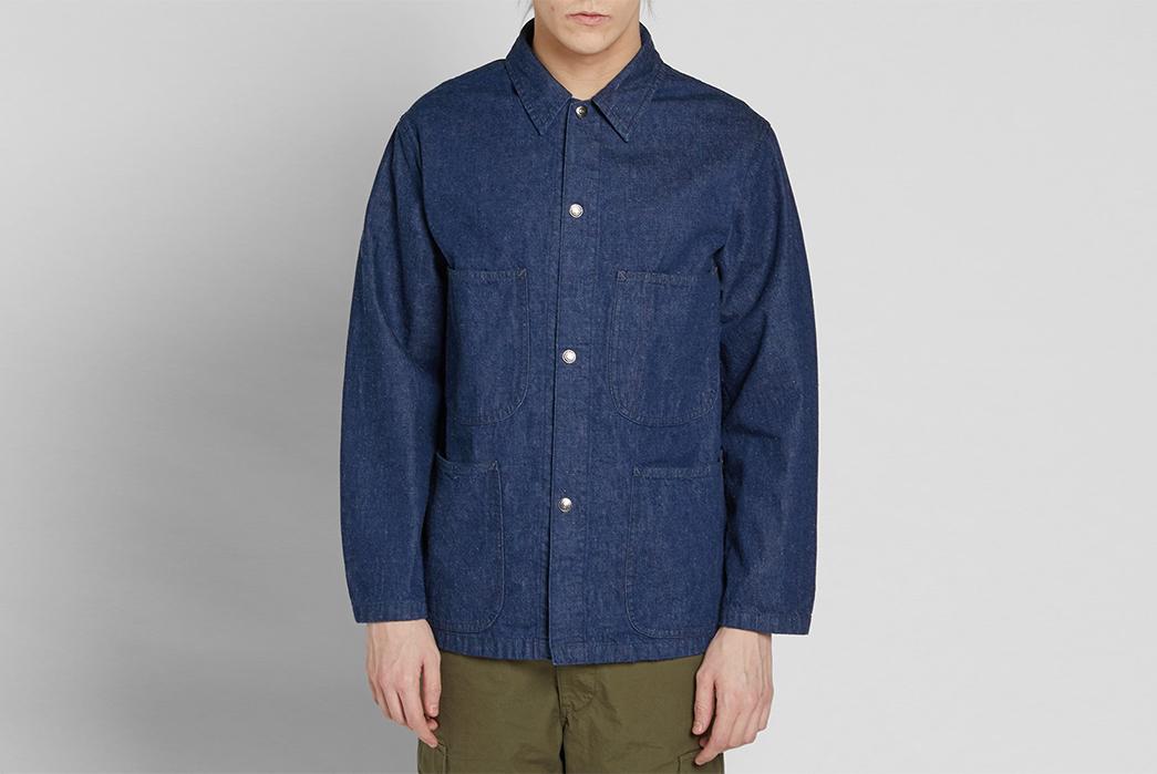 orslow-vintage-cover-all-jacket-model-front